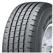 Hankook DynaPro AS Tyre LT245/75R16/10