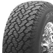 General Grabber AT2 Light Truck and SUV Tyre LT285/75R16