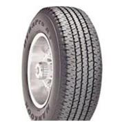 Hankook DynaPro AT Tyre P235/75SR17