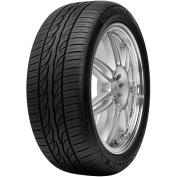 Uniroyal Tiger Paw GTZ Tyre 245/45ZR17 95W BW