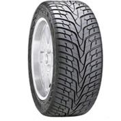 Hankook Ventus ST Tyre 255/50ZR17