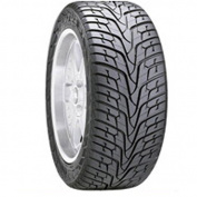Hankook Ventus ST Tyre 295/45R18