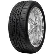 Uniroyal Tiger Paw GTZ All Season Tyre 235/40ZR18 91W BW