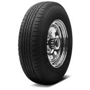 Goodyear Wrangler HT Tyre LT225/75R16/10