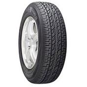 Hankook Optimo H418 Tyre P195/60HR15