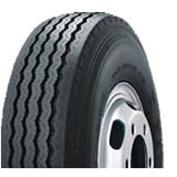 Hankook F19 Tyre 7.50R16/14