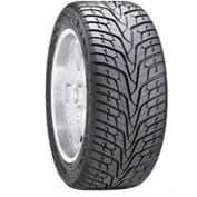 Hankook Ventus ST Tyre 295/45VR20XL
