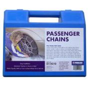 Peerless Passenger Car Tyre Chains