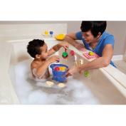 Little Tikes Bubbly Bath Stew