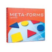 FoxMind Metaforms Game