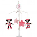 Disney Baby Minnie Mouse Mobile
