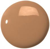 L'Oreal Paris Magic Nude Liquid Powder Bare Skin Perfecting Makeup, 326 True Beige, 25ml