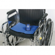 AliMed Chair Pad Alarm