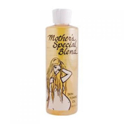 Mountain Ocean Mother's Special Blend Skin Toning Oil 240ml