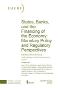 States, Banks and the Financing of the Economy