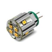 Hinkley Lighting 00T3-LED, N/A
