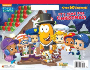 It's Time for Christmas! (Bubble Guppies)