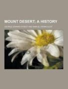 Mount Desert