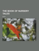The Book of Nursery Tales