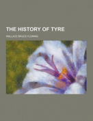 The History of Tyre