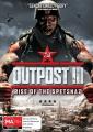 Outpost III [Region 4]