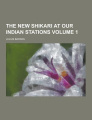 The New Shikari at Our Indian Stations Volume 1