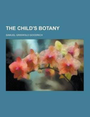 The Child's Botany