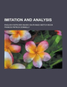 Imitation and Analysis; English Exercises Based on Irvings Sketch Book