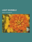 Light Invisible