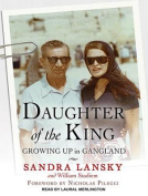 Daughter of the King [Audio]