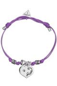 Guess Women's Bracelet UBB12024