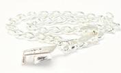 Graduation Cap charm Bracelet - Sterling Silver