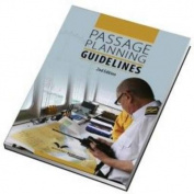 Passage Planning Guidelines