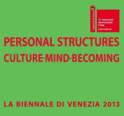 Personal Structures