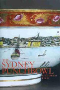 The Sydney Punchbowl