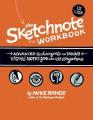 The Sketchnote Workbook
