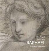 Raphael :Triumph of Perfection