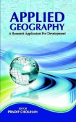 Applied Geography