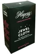 Jewel cloth 7610928016279