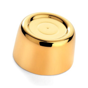 Yellow Gold Plated Last Rolo