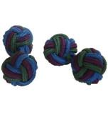 Royal Regiment of Scotland Knot Cufflinks
