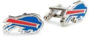 Buffalo Bills Cufflinks