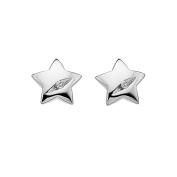 Hot Diamonds Shooting Stars Earrings