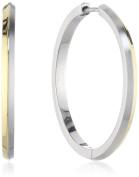 Boccia 0571-02 Titanium Earrings