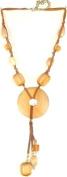 Ethnic Necklace -