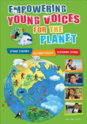 Empowering Young Voices for the Planet