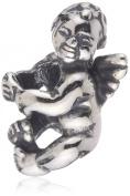 Trollbeads Angel 11322
