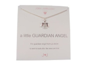 Joma Girls a little guardian angel necklace