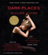 Dark Places  [Audio]