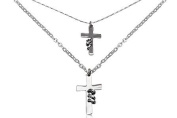 Jewellery for couples necklaces and pendants